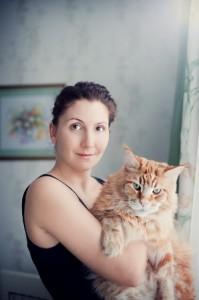 Helena-Mihalkova