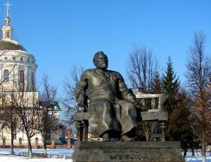Leskov_early_spring