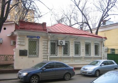 sivtsev-vrazhek-34-str-11-458x322