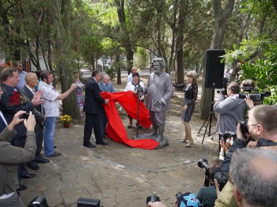 Фото-5-открытие-нового-памятника-400x300