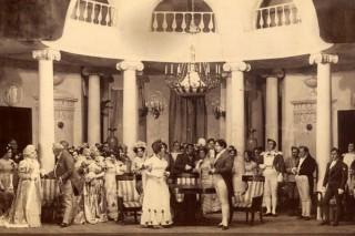 goreotuma_1911
