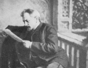 Leskov_NS_02(1885)00