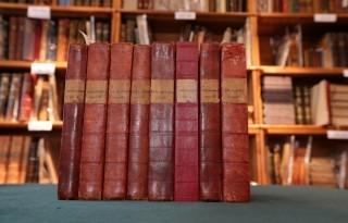 книгикниги