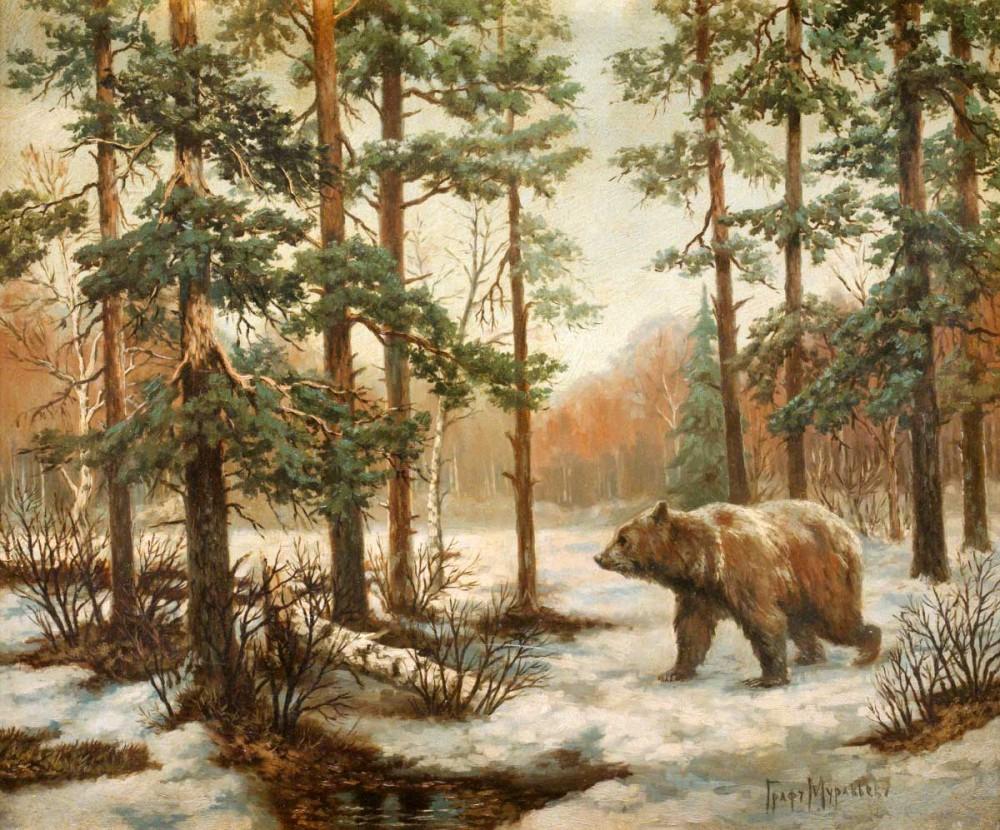 медведик__