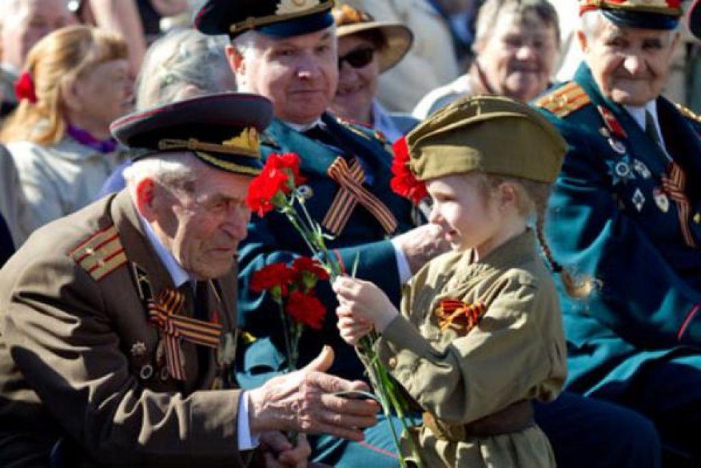 Картинки марта, картинка для поздравления ветеранов