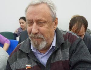 десницкий