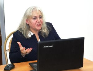 зощенко лекция