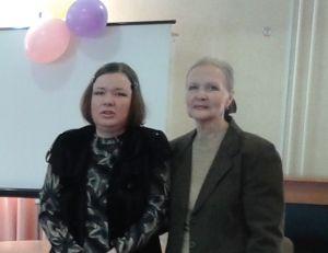 Л.Сидорова__