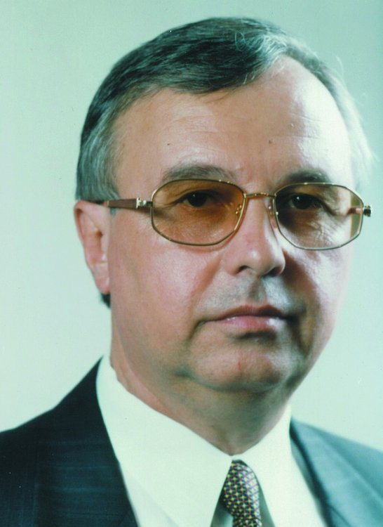 Дмитриев Г.П.