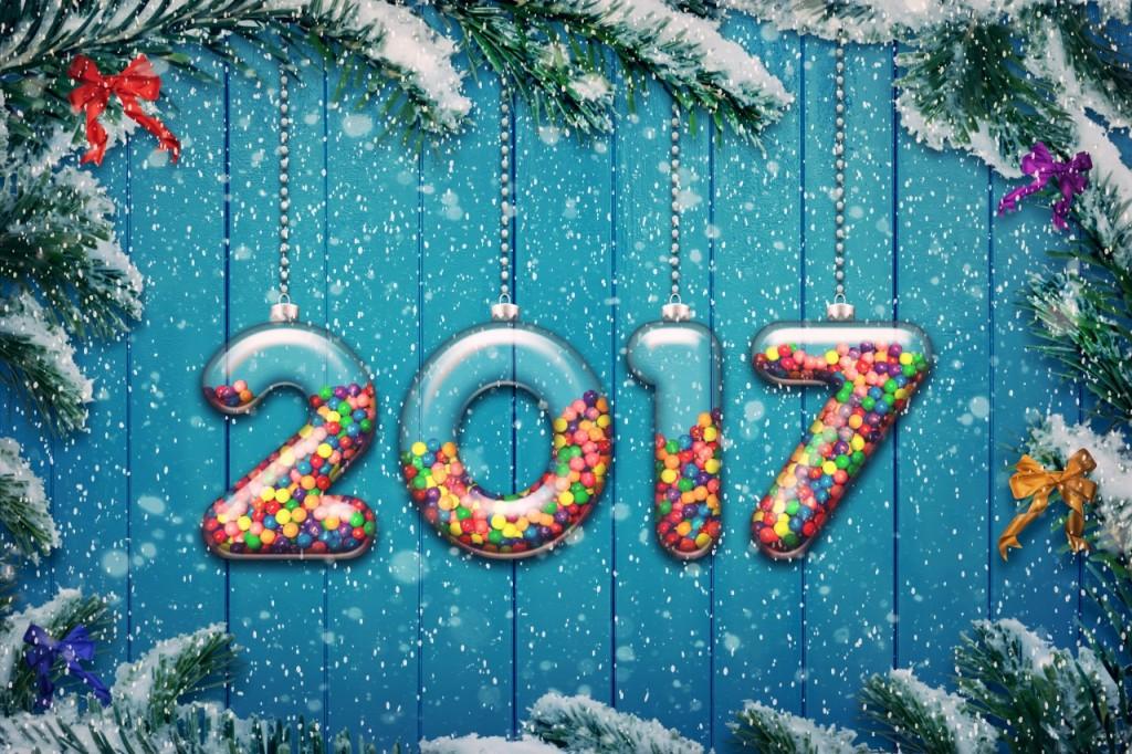 Holidays_Christmas_508590