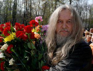 Иван Кулебякин