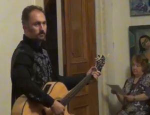 Коледин Дмитрий
