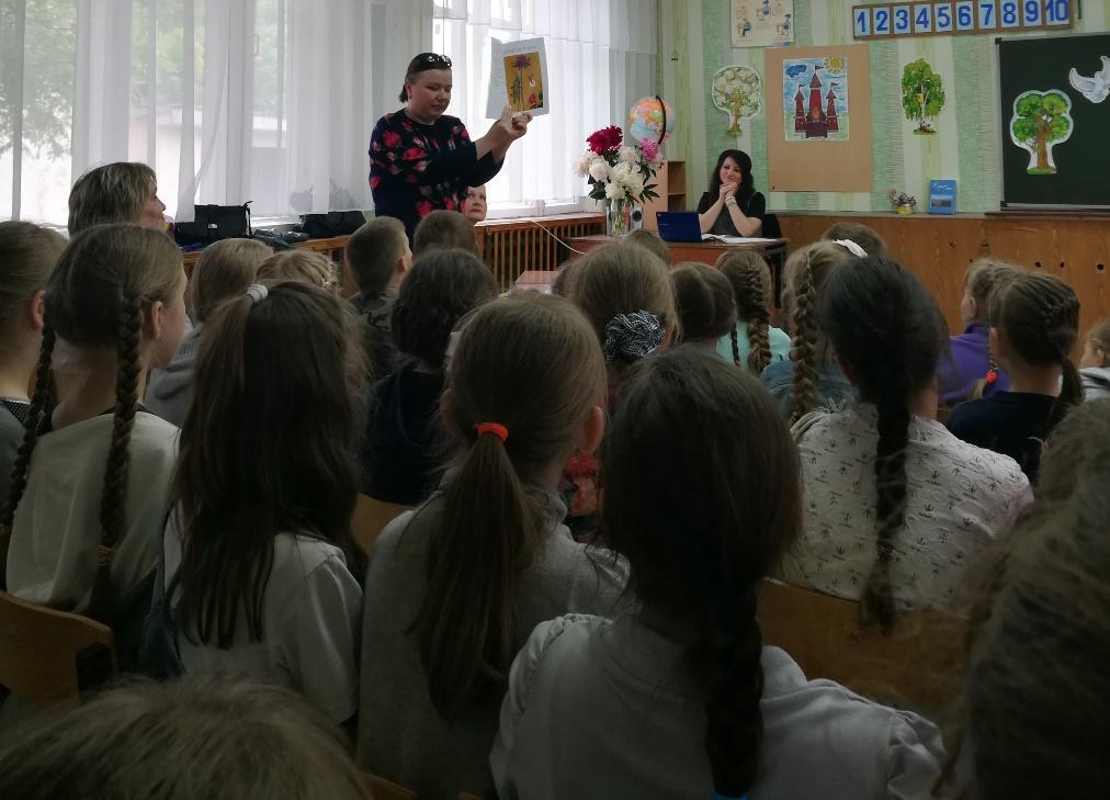 ____СИДОРОВА4