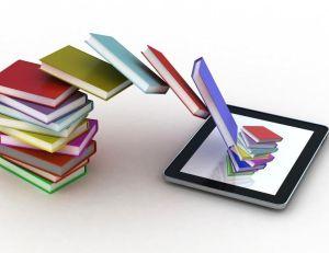 книги онлайн __