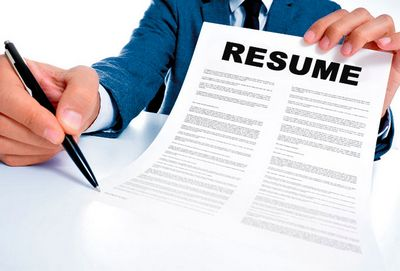 We offer Resume Writing Formats, Resume Samples, Resume Examples, Sample of CV, Biodata, CV Writing Services, Cover letter and Curriculum Vitae in India