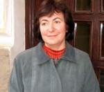 Елена Яблонская