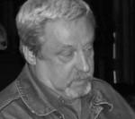 Александр Десницкий