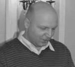 Генрих Палоян