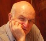 Александр Приймак