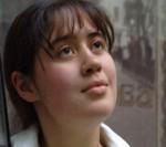 Александра Ирбе