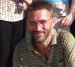 Павел Маркин (ЁЖ)