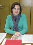 Олеся Змазнева