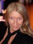 Мария Карпинская