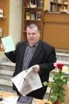 Андрей Объедков