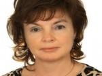 Татьяна Медиевская